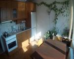 Четиристаен апартамент, Бургас, Център
