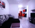 Двустаен апартамент, Добрич област, гр.Балчик