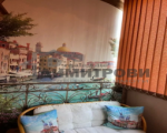 Двустаен апартамент Варна Автогарата