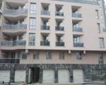 Многостаен апартамент, Пловдив, Кършияка