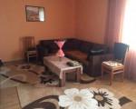 Тристаен апартамент, Благоевград област, с.Поленица