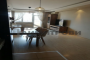 Тристаен апартамент Варна Техникумите
