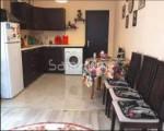 Тристаен апартамент Варна Галата
