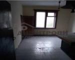 Тристаен апартамент Варна Аспарухово