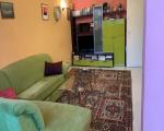 Двустаен апартамент, София, Люлин 1