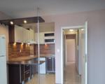 Тристаен апартамент, Варна, Христо Ботев