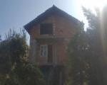 Къща, Пловдив област, с.Бойково