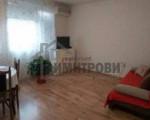 Двустаен апартамент Варна Техникумите