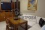 Четиристаен апартамент Варна Трошево