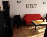 Тристаен апартамент, Пловдив, Гагарин