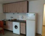 Едностаен апартамент, Пловдив, Мараша