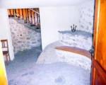Къща, Смолян област, с.Левочево