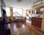 Тристаен апартамент Варна Левски