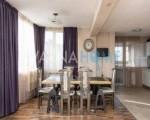 Четиристаен апартамент Варна Нептун