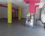 Офис, Пловдив, Въстанически