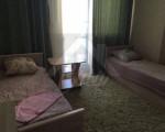 Самостоятелна стая, Пловдив, Кършияка