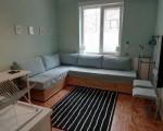 Едностаен апартамент, Пловдив,