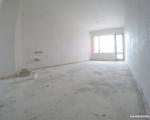 Двустаен апартамент Варна Младост