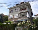 Къща, Велико Търново, Център
