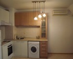 Двустаен апартамент, Бургас, Възраждане