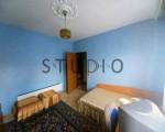 Двустаен апартамент, Благоевград, Еленово