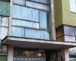 Двустаен апартамент Русе Здравец