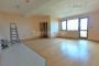 Многостаен апартамент Варна Галата