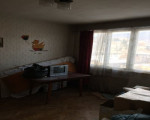 Двустаен апартамент, Велико Търново област, гр.Елена