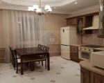 Тристаен апартамент, Пловдив, Съдийски