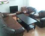 Многостаен апартамент, Пловдив, Смирненски