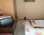 Двустаен апартамент, Велико Търново,