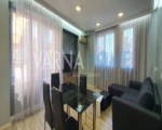 Двустаен апартамент Варна Цветен