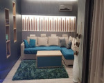 Многостаен апартамент, Пловдив, Център