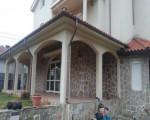 Къща, Пловдив област, с.Йоаким-Груево