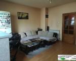 Четиристаен апартамент, Пловдив, Коматево