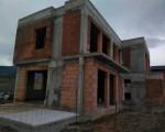 Къща, Пловдив област, с.Белащица