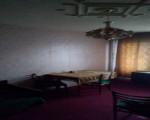Двустаен апартамент, Перник област, гр.Радомир