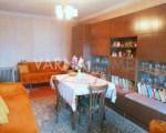 Двустаен апартамент Варна Владиславово