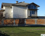Къща, Пловдив област, с.Калояново