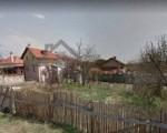 Къща Варна Виница