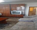 Тристаен апартамент, Варна, Лк Тракия