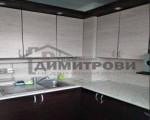 Четиристаен апартамент Варна Възраждане 2