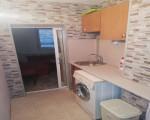 Двустаен апартамент, Пловдив, Тракия