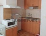 Двустаен апартамент Варна Червен Площад