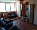 Тристаен апартамент, Варна, Завод Дружба