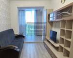 Двустаен апартамент, Пловдив, Каменица 2