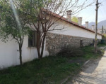 Къща, Пловдив област, гр.Асеновград