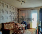 Тристаен апартамент Варна Възраждане 3