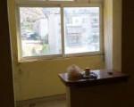 Двустаен апартамент Пловдив област гр.Сопот