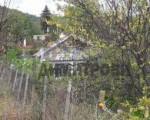 Къща Варна област с.Доброглед